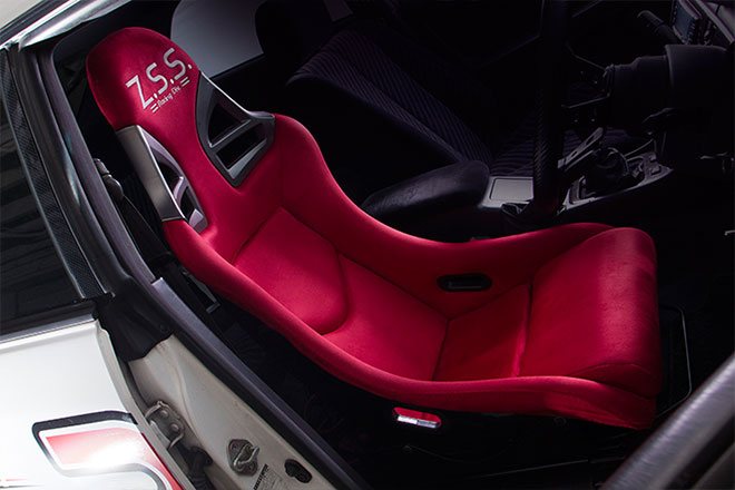 sportsbucketseat